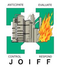 JOIFF Logo 1