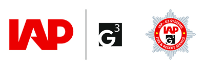 G3 Systems Limited