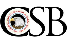 CSB Releases Final Aghorn Investigation Into Hydrogen Sulfide Release – Repor